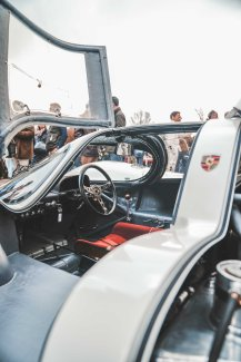 77MM_Porsche-4