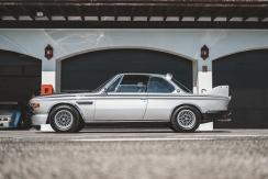 Ascari_BMW-100
