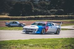 BMW_Ascari_M1_Procar_11.-12.3.19_2631