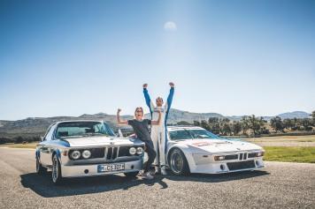 BMW_Ascari_Laura_personals_11.3.19_9620