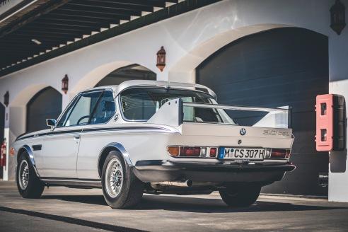 BMW_Ascari_3.0CSL_11.-12.3.19_9926