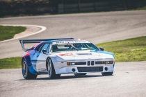 BMW_Ascari_M1_Procar_11.-12.3.19_2862
