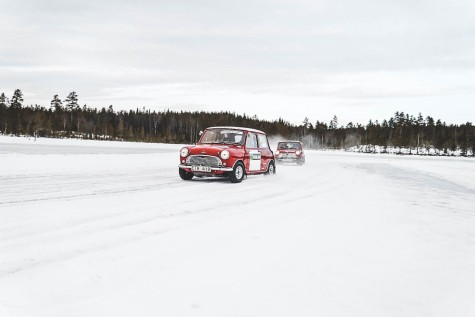MiniSweden_LauraKukuk_comp-111