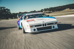BMW_Ascari_M1_Procar_Laura_11.3.19_1656