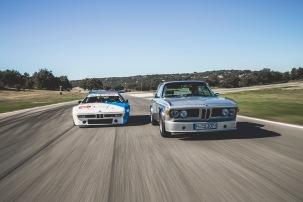 BMW_Ascari_3.0CSL-M1Procar_Laura_11.3.19_2431