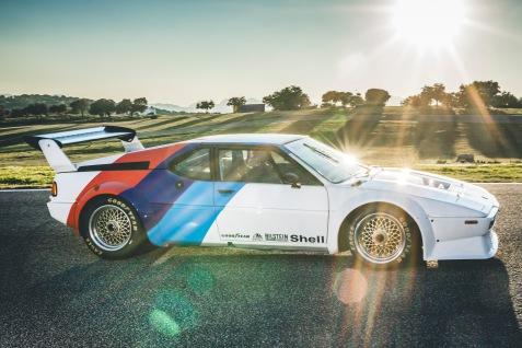 BMW_Ascari_M1_Procar_11.-12.3.19_8978
