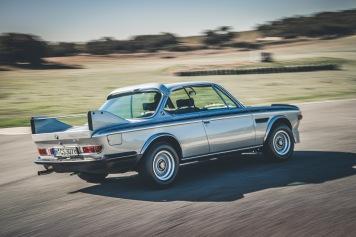 BMW_Ascari_3.0CSL_11.-12.3.19_5796