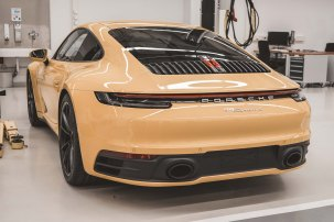 Porsche 992 (54 of 110)