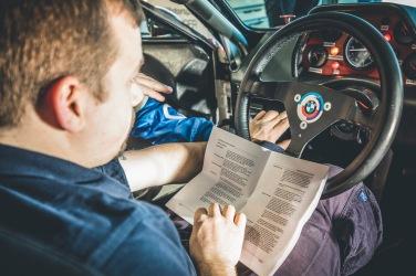 BMW_Ascari_M1Procar_Technicians_11.-12.3.19_9518