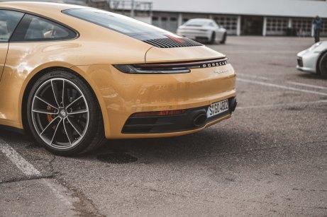 Porsche 992 (22 of 110)