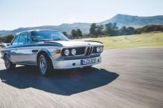 BMW_Ascari_3.0CSL_Laura_11.3.19_2045