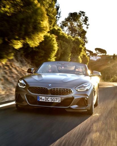 BMW_Z4_034l4_5