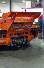 Kremer Racing (7 of 42)
