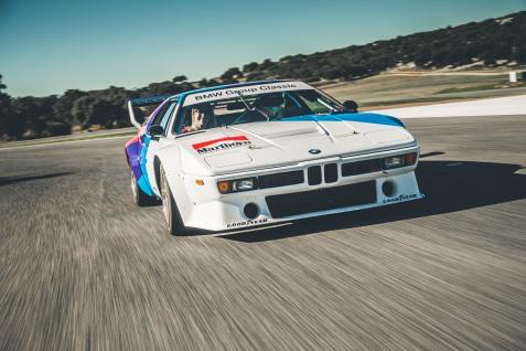 BMW_Ascari_M1_Procar_Laura_11.3.19_1660
