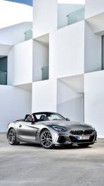 BMW_Z4_103l9_16