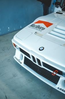 BMWxAscari-2