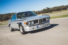 BMW_Ascari_3.0CSL_Laura_11.3.19_2001