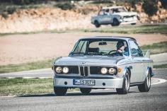 BMW_Ascari_3.0CSL_11.-12.3.19_4297