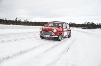 MiniSweden_LauraKukuk_comp-106