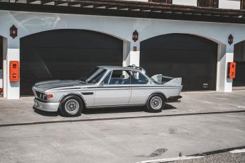 Ascari_BMW-101