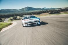 BMW_Ascari_M1_Procar_Laura_11.3.19_1722