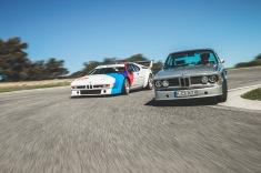 BMW_Ascari_3.0CSL-M1Procar_Laura_11.3.19_2520