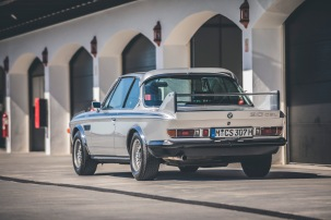 BMW_Ascari_3.0CSL_11.-12.3.19_9901