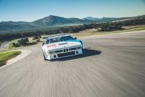 BMW_Ascari_M1_Procar_Laura_11.3.19_1723