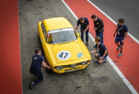 Race1_GTA (38 of 40)