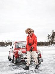 MiniSweden_LauraKukuk_comp-64