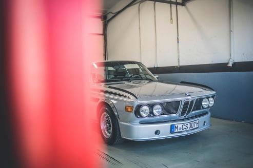 BMW_Ascari_3.0CSL_11.-12.3.19_9526