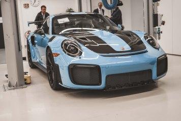 Porsche 992 (52 of 110)