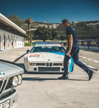 BMW_Ascari_M1_Procar_11.-12.3.19_0650