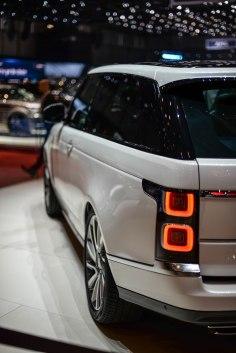 Range Rover (10 of 13)