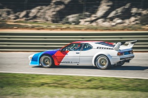 BMW_Ascari_M1_Procar_11.-12.3.19_3123