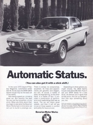 Ad-1970-10-2800CS