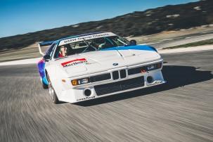 BMW_Ascari_M1_Procar_Laura_11.3.19_1825