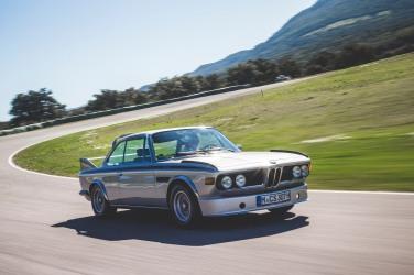 BMW_Ascari_3.0CSL_Laura_11.3.19_2206