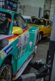 Kremer Racing (31 of 42)