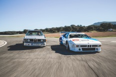 BMW_Ascari_3.0CSL-M1Procar_Laura_11.3.19_2321