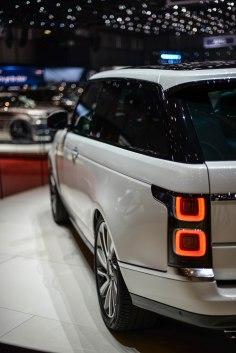 Range Rover (11 of 13)