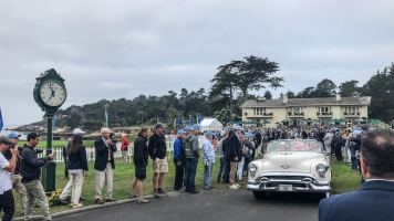 PebbleBeach (44 of 282)