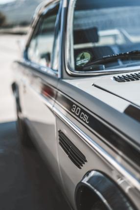 Ascari_BMW-96