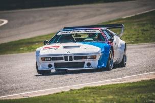 BMW_Ascari_M1_Procar_11.-12.3.19_3095
