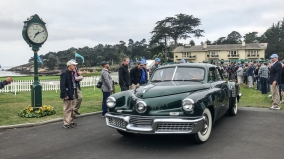PebbleBeach (76 of 282)