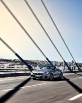 BMW_Z4_001l4_5