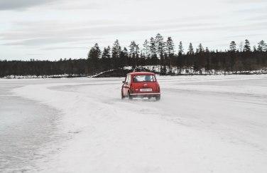 MiniSweden_LauraKukuk_comp-102