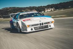 BMW_Ascari_M1_Procar_Laura_11.3.19_1618