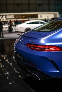 AMG GT (14 of 15)