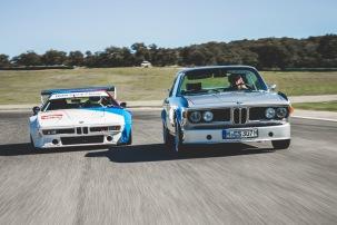 BMW_Ascari_3.0CSL-M1Procar_Laura_11.3.19_2544